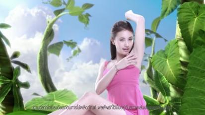 Veet Naturals- Thailand
