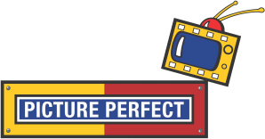 Picture Perfect logo 2